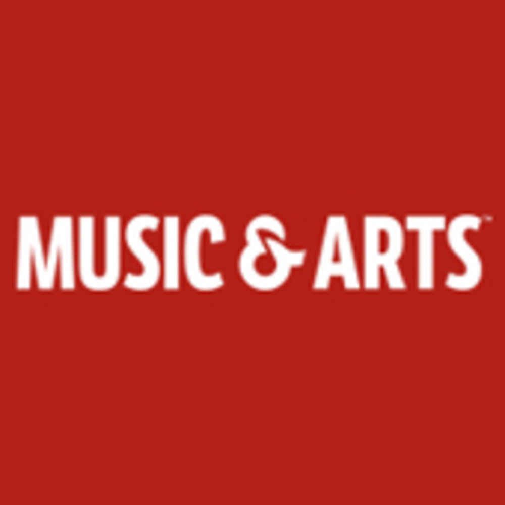 Bach To Rock America S Music School Friends Amp Partners